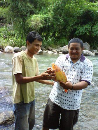 dsc00043 WISATA KULINER van Simatohir Batubola Padangsidimpuan Angkola Julu