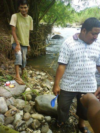 dsc00051 WISATA KULINER van Simatohir Batubola Padangsidimpuan Angkola Julu