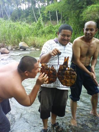 dsc00053 WISATA KULINER van Simatohir Batubola Padangsidimpuan Angkola Julu