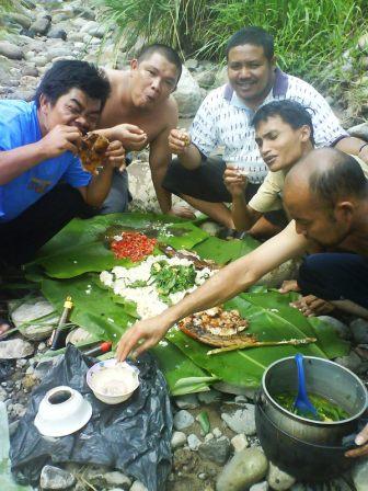 dsc00056 WISATA KULINER van Simatohir Batubola Padangsidimpuan Angkola Julu