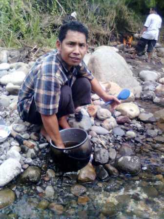 foto0424 WISATA KULINER van Simatohir Batubola Padangsidimpuan Angkola Julu