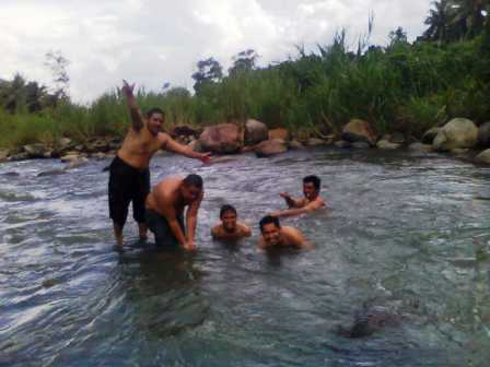 foto0432 WISATA KULINER van Simatohir Batubola Padangsidimpuan Angkola Julu