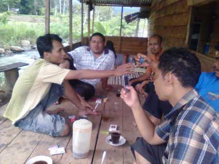 foto0435 WISATA KULINER van Simatohir Batubola Padangsidimpuan Angkola Julu
