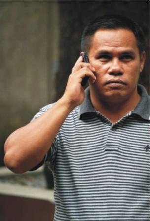 graphic11 Korupsi, Penyakit Kotor Di Indonesia