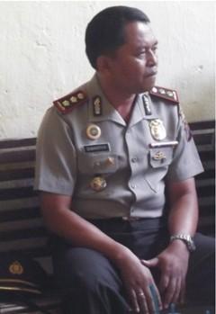 "alarm 31 Abaikan Rakyat, Polres Tapsel ""Tangkap lepas"" Kayu Illegal PT. Toba Pulp Lestari"