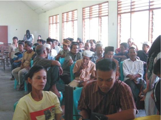 graphic11 100 Orang Penyandang Cacat Ikuti Pelayanan dan Rehabilitasi