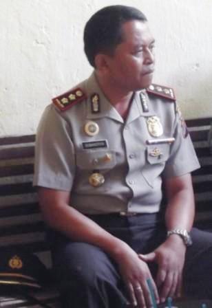 pending 1 Polres Tapsel Pending Proses Hukum Pengaduan Rakyat : Kejahatan Manipulasi Penebangan dan Indikasi Korupsi PT. TPL Berlanjut