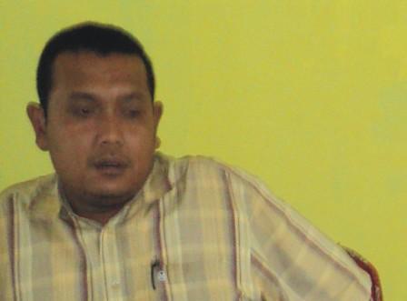 graphic1b Ditunggangi Gerombolan Mafia Kayu : Kades Pargarutan Jae dan Palsabolas Tabur Surat Tanah Palsu
