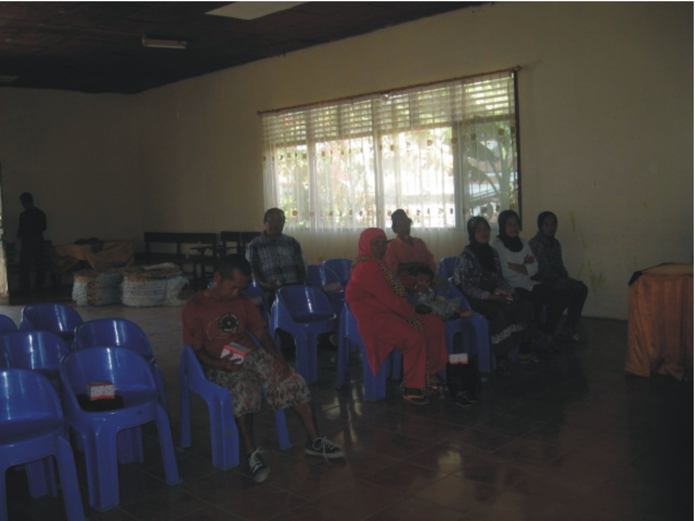 graphic2 PPCI Bekerja Sama Denan Nakertransos Laksanakan Pelatihan Beternak Bagi Disabilitas
